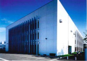 鶴岡市立鶴岡第二中学校改築電気設備工事(JV)